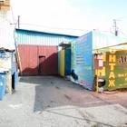 Продам производственное помещение в Заозерном-1 - 300 м²