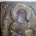 Продам икону господь вседержитель 19 век ,Санкт-Петербург Наставников 19