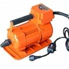 Глубинный вибратор Vektor 1500/42