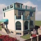 Строительная компания ООО Уютный дом г, Евпатория ,Крым