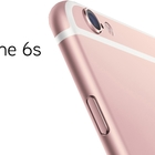 Apple iPhone (айфон) 5s / 6 / 6s, Гарантия 1 год