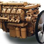 Новый двигатель Камаз 740, 30 740, 31