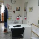 Сдам в аренду салон (парикмахерские услуги)