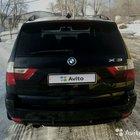 BMW X3 2.0AT, 2010, 194000км