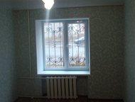 продаю комнату собственник, теплая, не угловая, хорошие соседи.