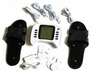 Массажеры, миостимуляторы, физиоприборы оптом Массажеры, миостимуляторы, физиопр