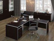 Mebela-офисная мебель от производителя Прекрасный выбор офисной мебели напрямую