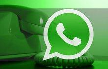 Программа для рекламной рассылки по WhatsApp