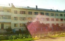 Продам 1-ком, кварт, Шумихинский р-он, с, Стариково, ул, Центральная, д, 8