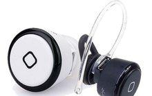 Беспроводные наушники AirBeats (2 шт) дёшево