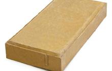 Тротуарная плитка Кирпич ( полимер-песчаный)