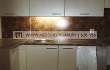 Корпусная мебель на заказ в Кургане