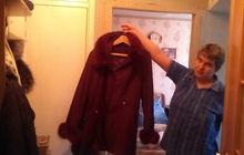 Продаю куртку пихор