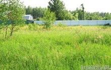 Продажа земельных участков на Domiklait
