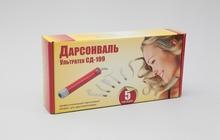 Дарсонваль, косметологический аппарат