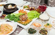Ресторан «Статус»