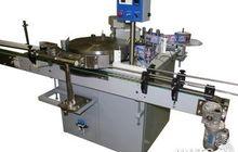 Этикетировочный автомат полипропилен(4000 штчас)