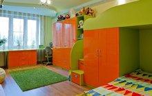 Мебель на заказ от производителя, Кухни, шкафы, детские и др.