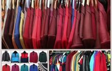 Малиновый пиджак, Культовая одежда 90-х Коллекция Реальный прикид