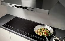 Подключение стиральных и посудомоечных машин,электроплит