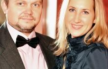 Тамада на Новый год, корпоратив, юбилей, свадьбу