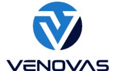 Venovas-правильное решение