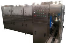 Маркиратор ABAGS 970 - универсальный принтер для небольших производств