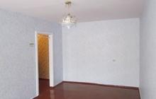 Сдаю 1 комнатную в центре ул, Савельева 54
