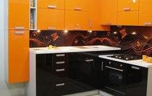 Кухни, Мебель на заказ от производителя