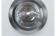 Подключение, установка стиральных и посудомоечных машин