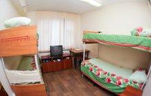 Предлагаю койко-место в общежитии от собственника у м, Котельники