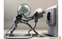 Сантехнические и электромонтажные работы в удобное время без выходных