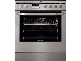 Уникальное фото Плиты, духовки, панели Подключение-электроплит,духовых-шкафов,варочных панелей 16502050 в Кургане