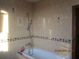 Смотреть foto Продажа домов Продам в поселке Увал коттедж 32517702 в Кургане