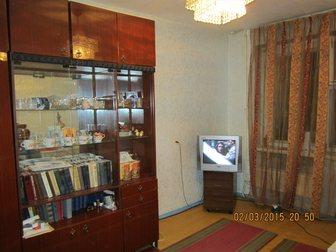 Скачать изображение Квартиры в новостройках Продам 1-ком, квартиру в Северном 32591856 в Кургане