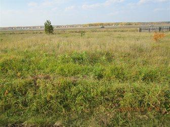 Новое фото Земельные участки Продам уч-к в СНТ Земляничная поляна 32616200 в Кургане
