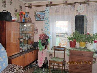Свежее изображение  Срочно! Продам половину дома в Северном, недорого, 32643400 в Кургане