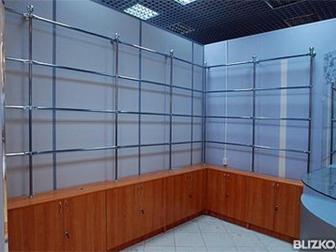 Просмотреть изображение  Торговое оборудование на заказ Ростов-на-Дону 32701995 в Кургане