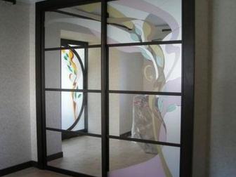 Увидеть изображение  Корпусная мебель на заказ недорого и качественно Ростов-на-Дону 32708239 в Кургане
