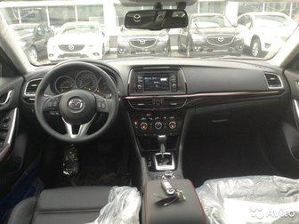 Уникальное изображение  Mazda 3 32742415 в Москве