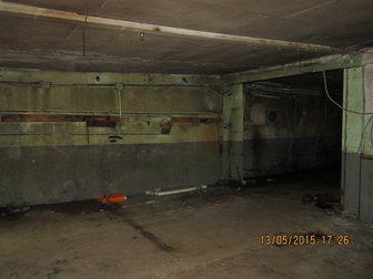 Скачать фотографию Гаражи, стоянки Продам гараж 84 м2 район поселка Рябиновый 32773661 в Кургане