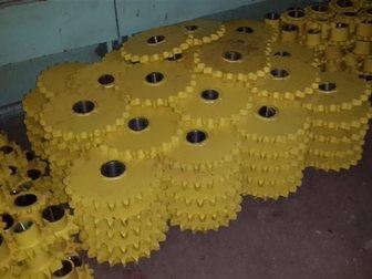 Новое изображение Пресс-подборщик Запасные части к пресс подборщику ПР 145С, ПР-150М 33065846 в Кургане