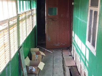 Увидеть фотографию Продажа домов Дом 70 м 2 в Рябково 33126715 в Кургане