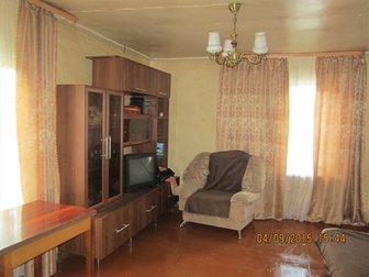 Скачать изображение  Срочно! Продаю дом в Восточном, 33323580 в Кургане