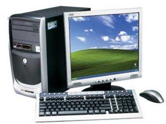 Скачать фотографию  ремонт компьютеров,ноутбуков,нетбуков чистка тел, 8 963 439-98-15 34031302 в Кургане
