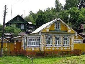 Просмотреть foto  Волжское залесье (Ростов Великий, Кострома, Плес) 34067364 в Перми