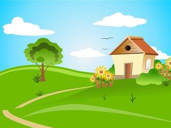 Свежее изображение Продажа домов Дом в Сычево 34073080 в Кургане