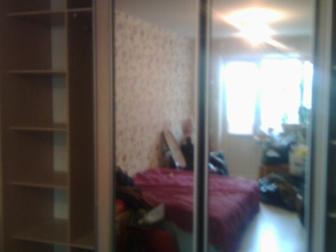 Смотреть foto Мягкая мебель Корпусная мебель на заказ в Кургане 34675055 в Кургане