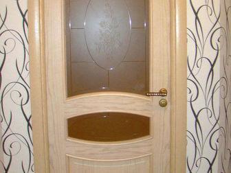 Свежее foto  Установка дверей в Саранске 34682997 в Саранске