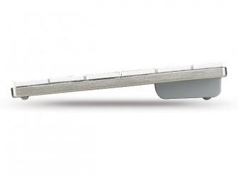 Смотреть фотографию  Клавиатура Rapoo E6300 35301913 в Новосибирске